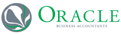 Oracle Business Accountants